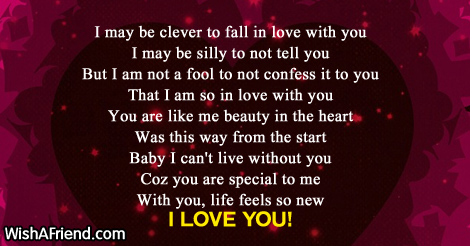 17177-funny-love-poems