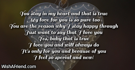 17189-cute-love-messages