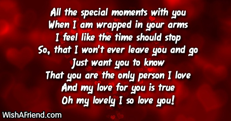 17201-cute-love-messages