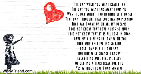 20475-lost-love-poems