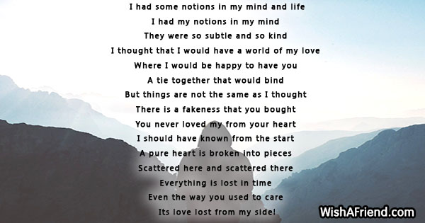 20478-lost-love-poems