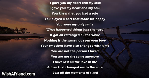 20480-lost-love-poems