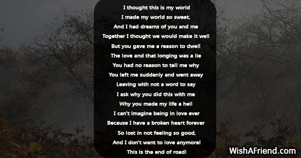 20527-heartbreak-poems