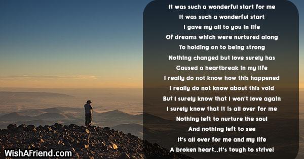 20534-heartbreak-poems