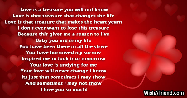 20944-sweet-love-poems
