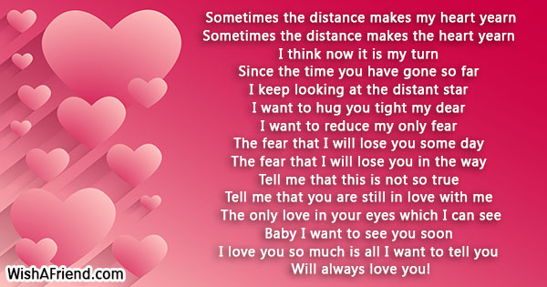 20946-sweet-love-poems