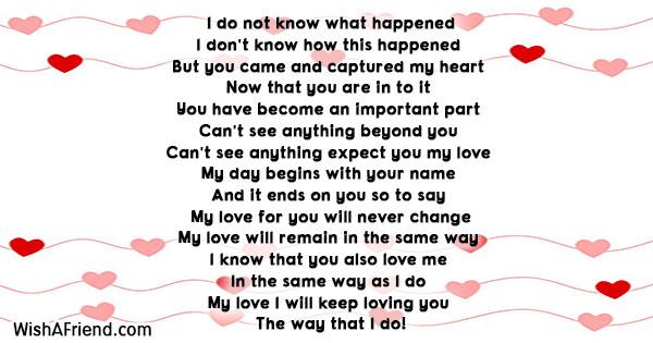 20950-sweet-love-poems