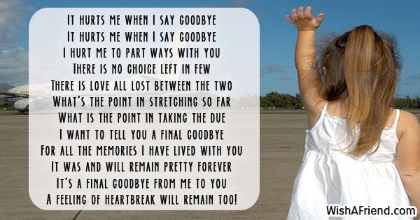 20957-goodbye-love-poems