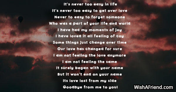 20958-goodbye-love-poems