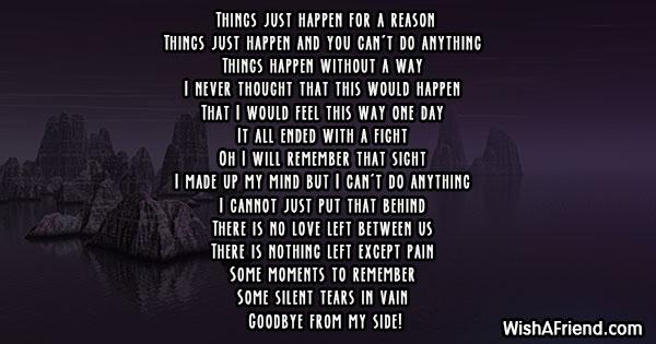 20960-goodbye-love-poems