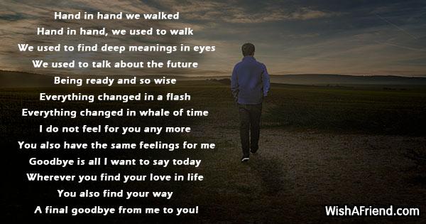 20962-goodbye-love-poems