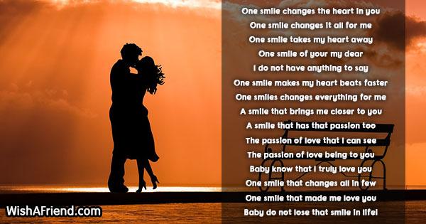 21233-love-poems