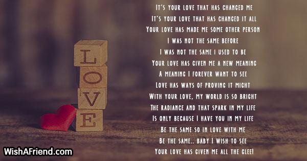 21237-love-poems