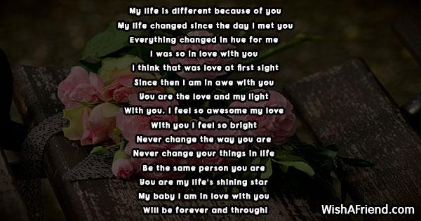 21238-love-poems