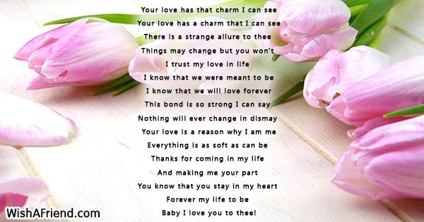 21239-love-poems