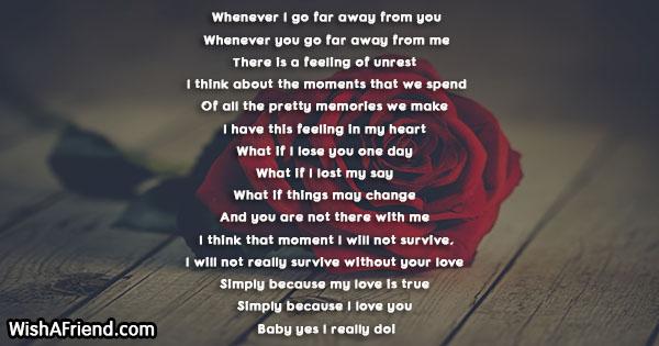 21241-love-poems