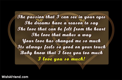 21245-i-love-you-messages