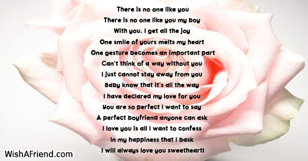 22102-poems-for-boyfriend