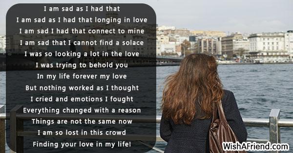 22442-sad-love-poems-for-him
