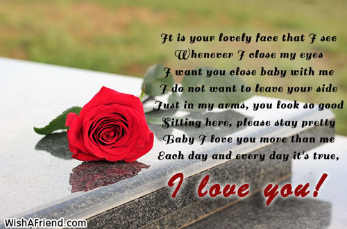 23482-love-messages-for-girlfriend