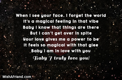 23487-love-messages-for-girlfriend