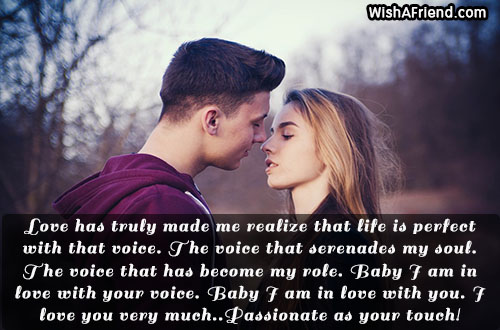 23488-love-messages-for-girlfriend