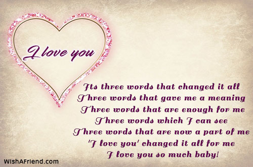 23815-i-love-you-messages
