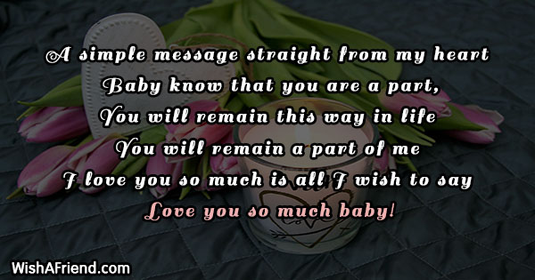 23841-love-messages