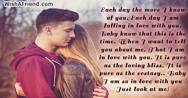 23850-cute-messages-for-girlfriend