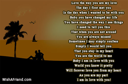 24042-i-love-you-poems