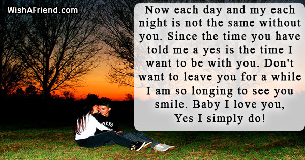 24081-cute-messages-for-girlfriend