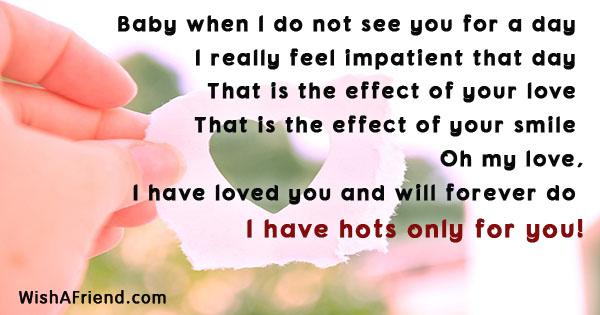 24101-cute-messages-for-boyfriend
