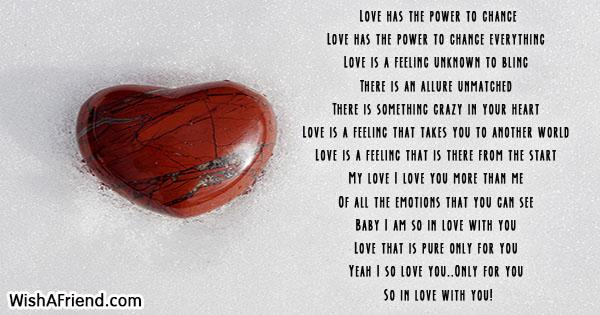 24102-sweet-love-poems