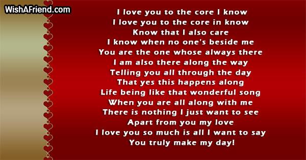 24104-sweet-love-poems