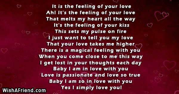 24110-sweet-love-poems