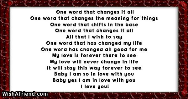 24111-sweet-love-poems