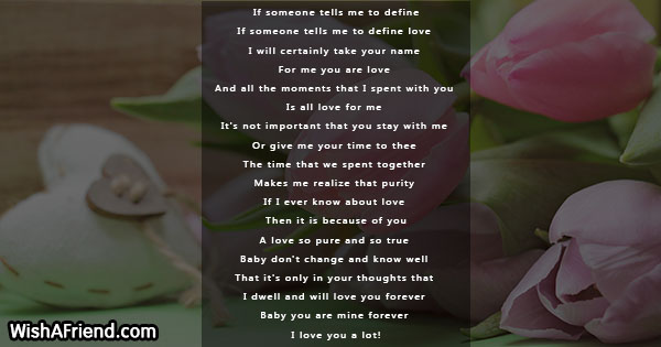 24127-poems-for-boyfriend