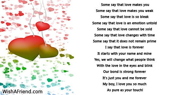 24129-poems-for-boyfriend