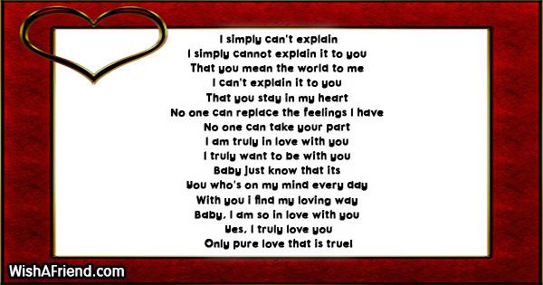 24131-poems-for-boyfriend