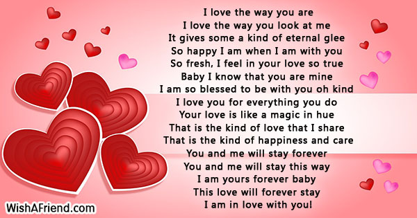 24133-true-love-poems