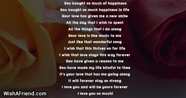 24135-true-love-poems