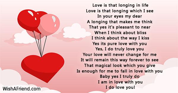 24136-true-love-poems