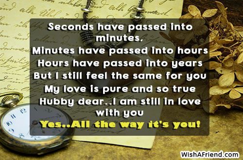 24810-love-messages-for-husband