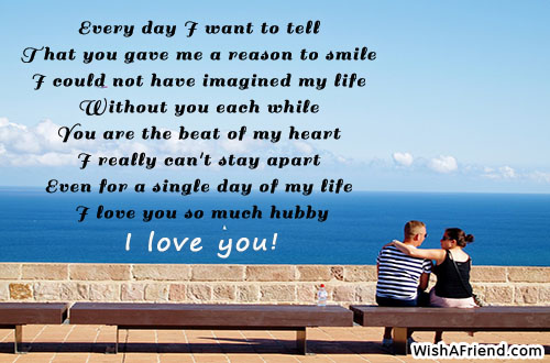 24813-love-messages-for-husband