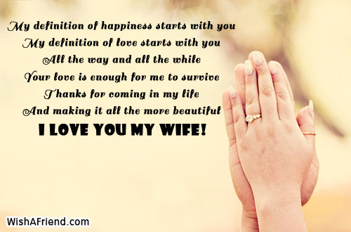 24825-love-messages-for-wife