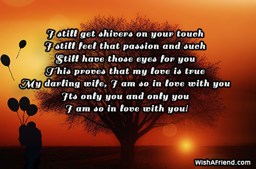 24826-love-messages-for-wife