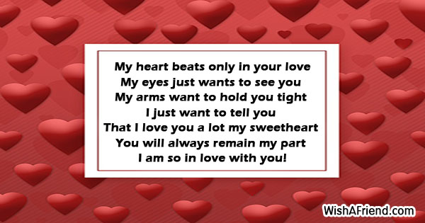 25188-love-messages-for-girlfriend