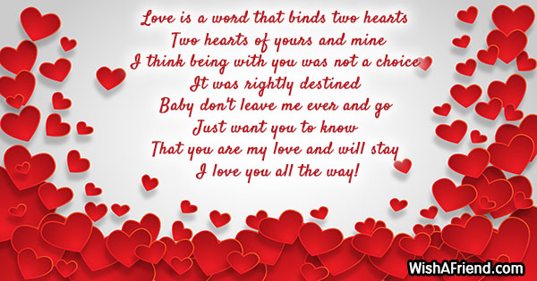 25190-love-messages-for-girlfriend