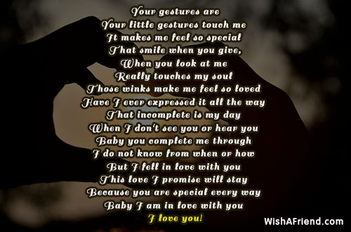 25385-i-love-you-poems