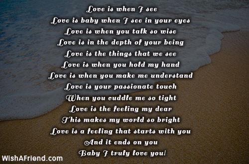 25390-i-love-you-poems